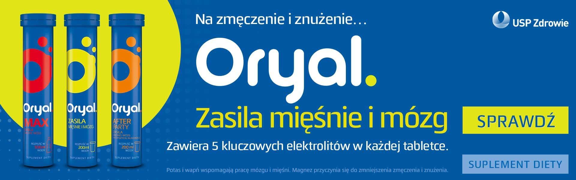 2907-oryal-paralaxa-usp