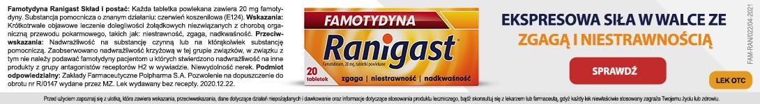 2510-ranigast-uklad pokarmowy-polpharma