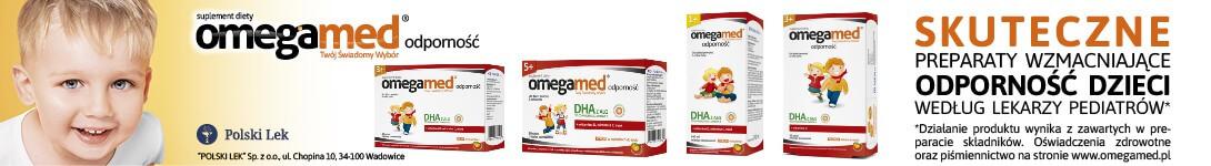 1510-omegamed odpornosc- kat leki i supl dla dzieci