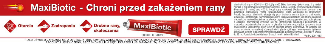 1110-maxibiotic-kat rany-valeant