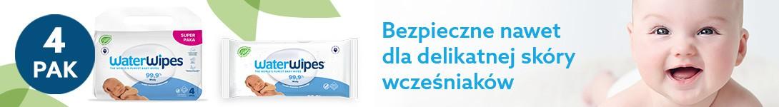 2510-waterwipes bio-kat dla dzieci i niemowlat