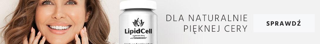 1910-lipidcell-kat skora wlosy paznokcie-bio medical pharma