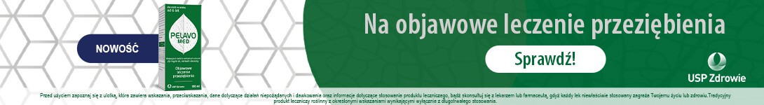1110-pelavo-kat leki i suple dla dzieci-usp