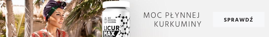 1910-licurmax-kat odpornosc-bio medical pharma