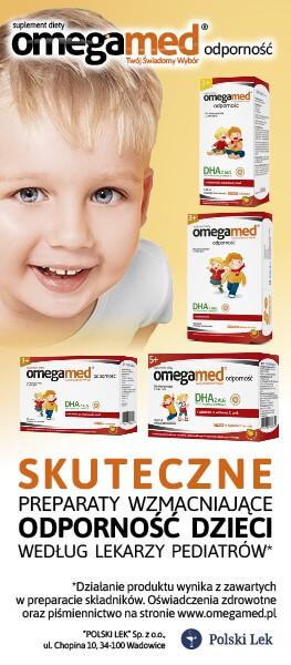 1510-omegamed odpornosc-bok z kat leki i supl dla dzieci