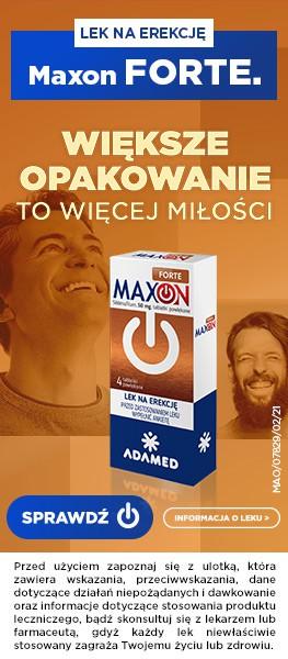 0809-banerbok-maxon-adamed