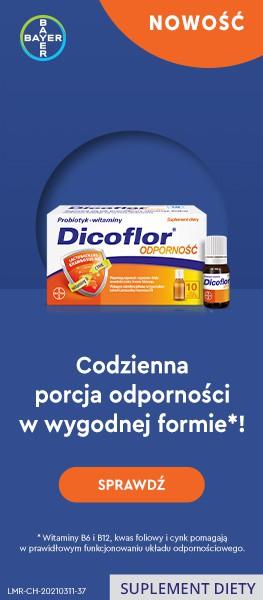 1110-dicoflor odpornosc-produkty bok z kat odpornosc-bayer