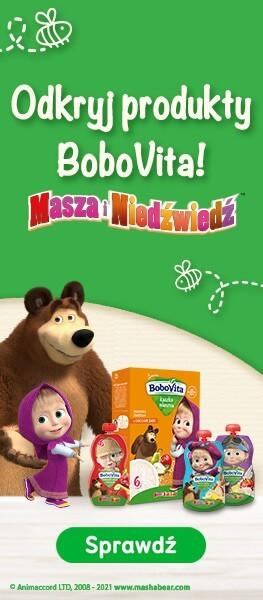 2510-bobovita masza-produkty bok-nutricia