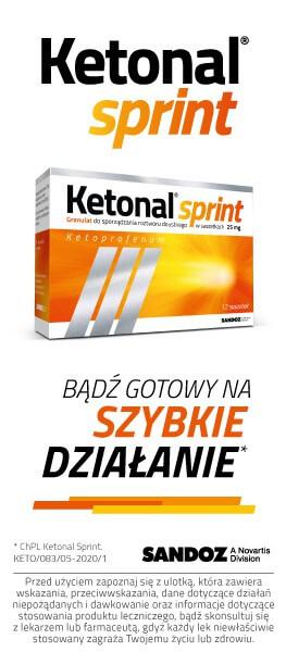3007-produkty bok-kat przeciwbolowe-ketonal spriny-sandoz