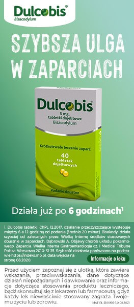 3008-dulcobis-produkt bok kat zaparcia-sanofi