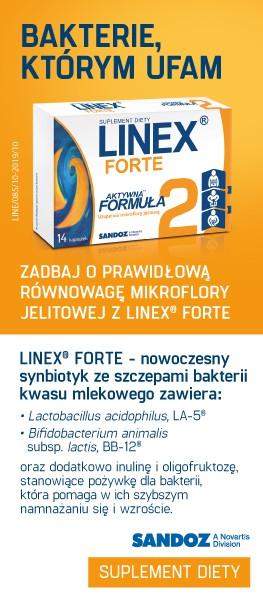 3007-produkty bok -kat probiotyki-linex forte-sandoz