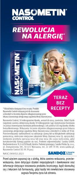 3007-produkty bok-kat alergia-nasometin-sandoz