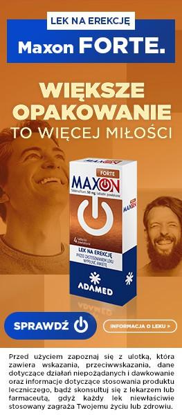 810-maxon-produtky bok kat wspomaganie libido-adamed