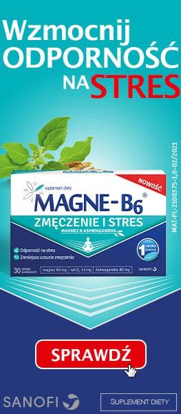 0410-magne zis-produkty bok z kat nasenne-sanofi