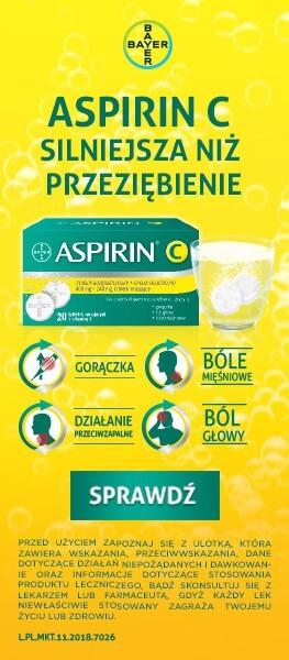 2109-aspiryn-produkty bok kat przeziebienie i grypa-bayer