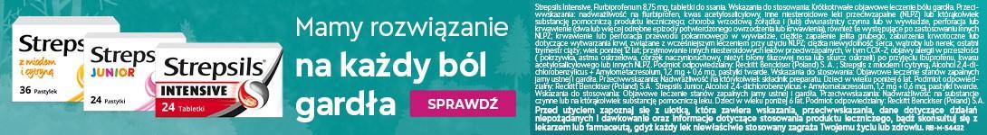0410-strepsils-produkty gora-kat przeziebienie-rb