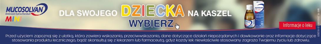 1110-mucosolvan mini-produkty gora z kat dla dzieci i niemowlat-sanofi