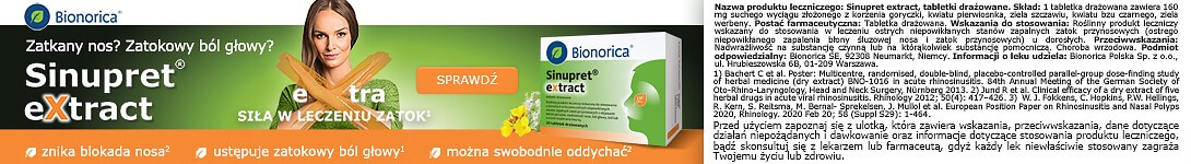2409-sinupret-produkty gora kat przeciwbolowe-bionorica