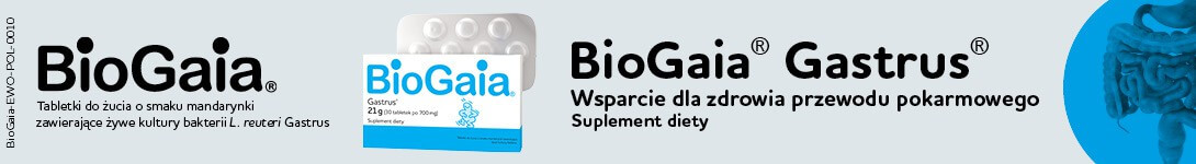 2110-biogaia-produkty gora kat uklad pokarmowy