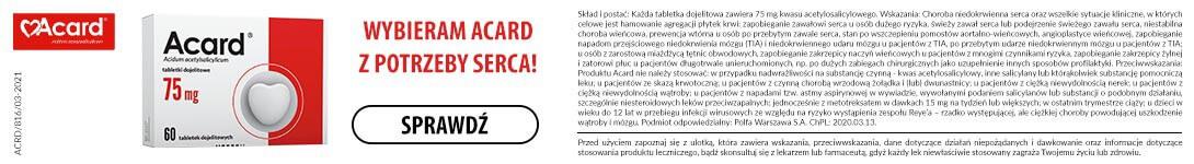1110-acard-produkty gora-kat serce i uklad krazenia-polpharma