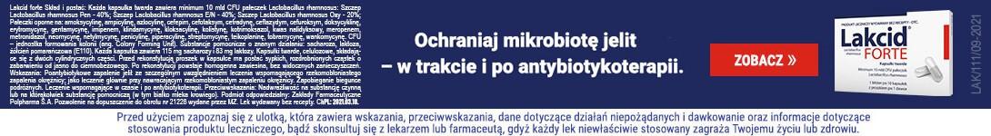 1110-lakcid-produkty gora - kat uklad pokarmowy-polpharma