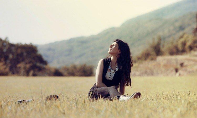 10 faktów, których nie wiesz o cerze naczynkowej - Apteka internetowa Melissa