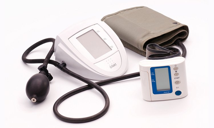 Nadciśnienie tętnicze - Apteka internetowa Melissa