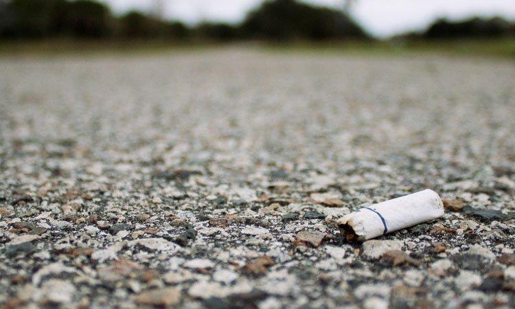 Jak rzucić palenie - z głową i bez przykrych dolegliwości?