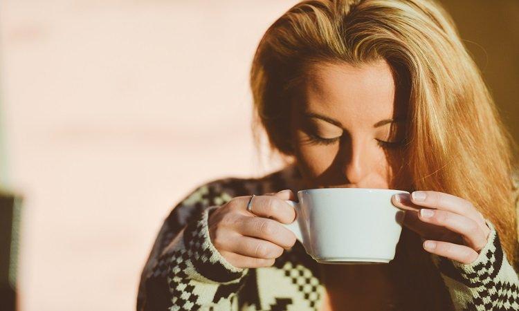 Czystek do zaparzania - dlaczego warto go pić?