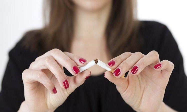 Cytyzyna – środek, który wyciąga palaczy z nałogu - Apteka internetowa Melissa