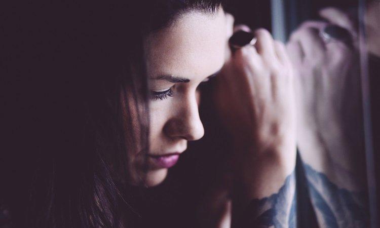 Migrena - ratuj się, gdy nadchodzi atak! - Apteka internetowa Melissa