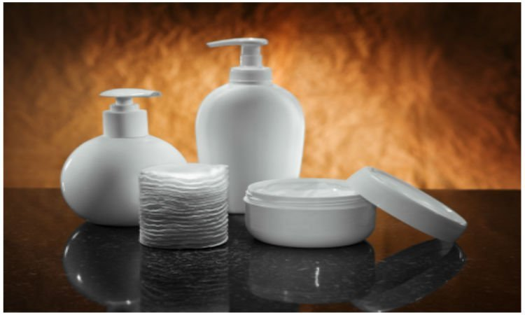 Kosmetyk czy dermokosmetyk - Apteka internetowa Melissa