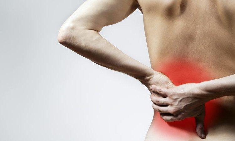 Naturalne leczenie bólu - Apteka internetowa Melissa