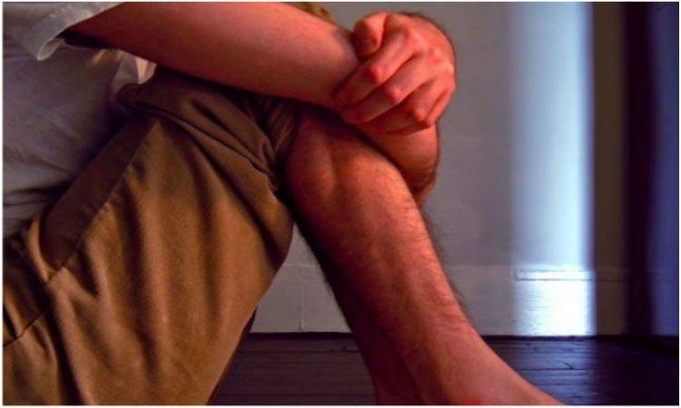 Zdrowa prostata - Apteka internetowa Melissa