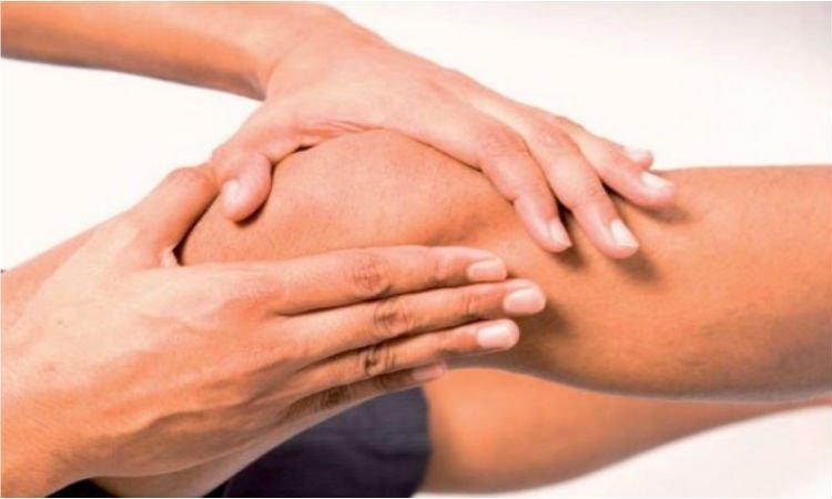 Jak opatrywać rany, stłuczenia i inne urazy?
