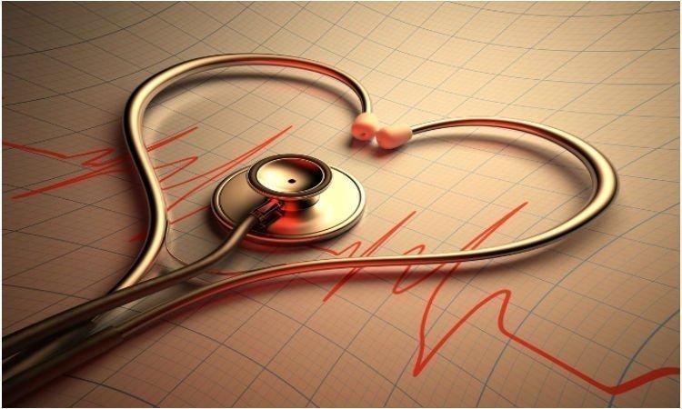 Aspiryna w trosce o układ krążenia - Apteka internetowa Melissa