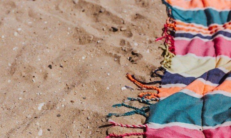 3 najczęstsze infekcje, które możesz złapać na wakacjach - Apteka internetowa Melissa