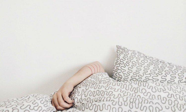 5 faktów o osłabieniu organizmu - Apteka internetowa Melissa