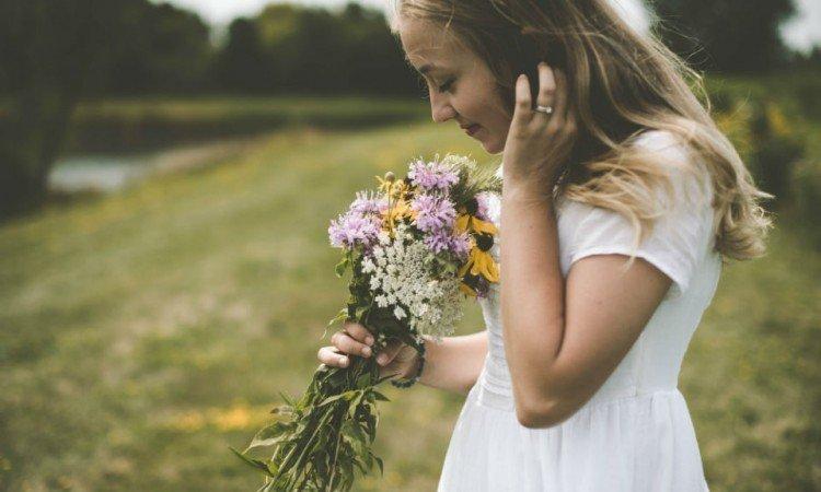 5 kroków do regeneracji zmęczonej skóry - Apteka internetowa Melissa