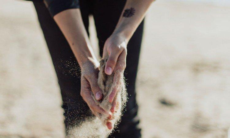 5 porad, jak postępować w przypadku pojawienia się stanu zapalnego skóry - Apteka internetowa Melissa