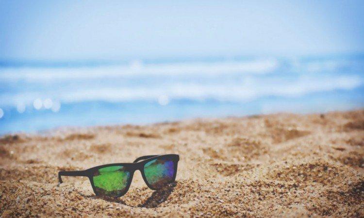 5 sprawdzonych rad, jak chronić oczy przed słońcem - Apteka internetowa Melissa