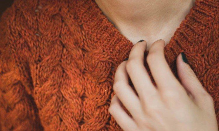 Podrażniona skóra twarzy - jak ją pielęgnować?