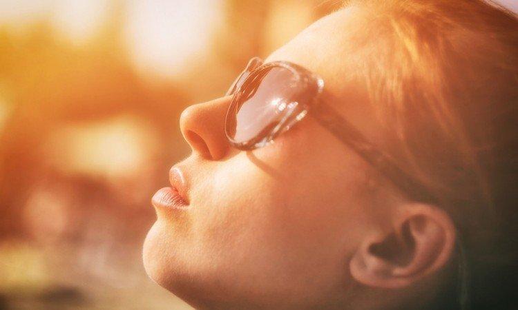 6 sposobów, które pozwolą Ci uniknąć oparzeń słonecznych - Apteka internetowa Melissa