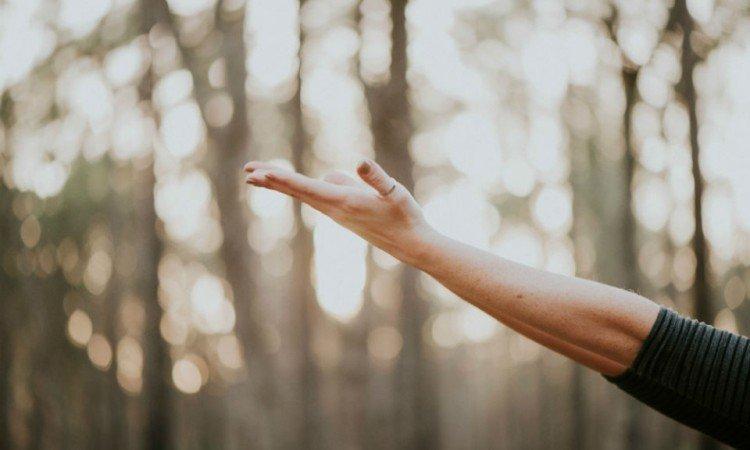 7 najpopularniejszych czynników wywołujących uczulenie - Apteka internetowa Melissa