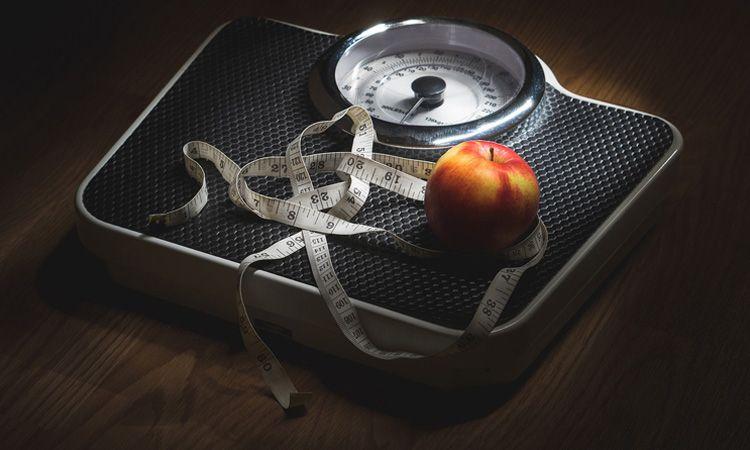 7 sposobów, żeby zadbać o wagę po świętach - Apteka Internetowa Melissa