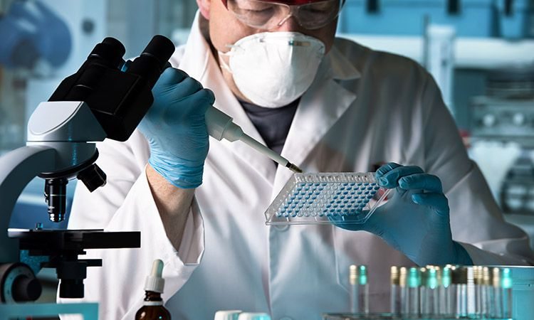 Bankowanie krwi pępowinowej dla pozyskania komórek macierzystych