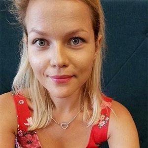 Adrianna Brodecka