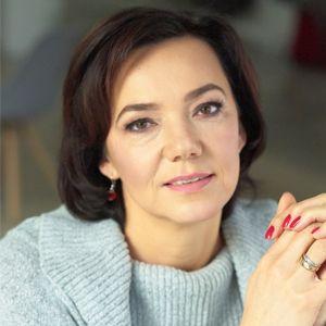 mgr farm. Magdalena Wojciechowska-Budzisz