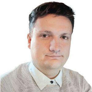 dr n. med. Tomasz Radzik