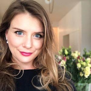 dr Agata Loewe-Kurilla